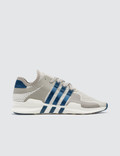 Adidas Originals EQT Support ADV Primeknit Picture