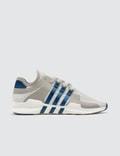 Adidas Originals EQT Support ADV Primeknit Picutre