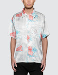 Vyner Articles Hawaiian Shirt Picture