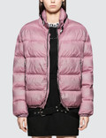 1017 ALYX 9SM Classic Puffer Jacket Picture
