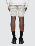 John Elliott Cargo Shorts