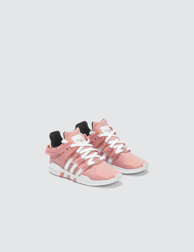 Adidas Originals EQT Support Adv Infants