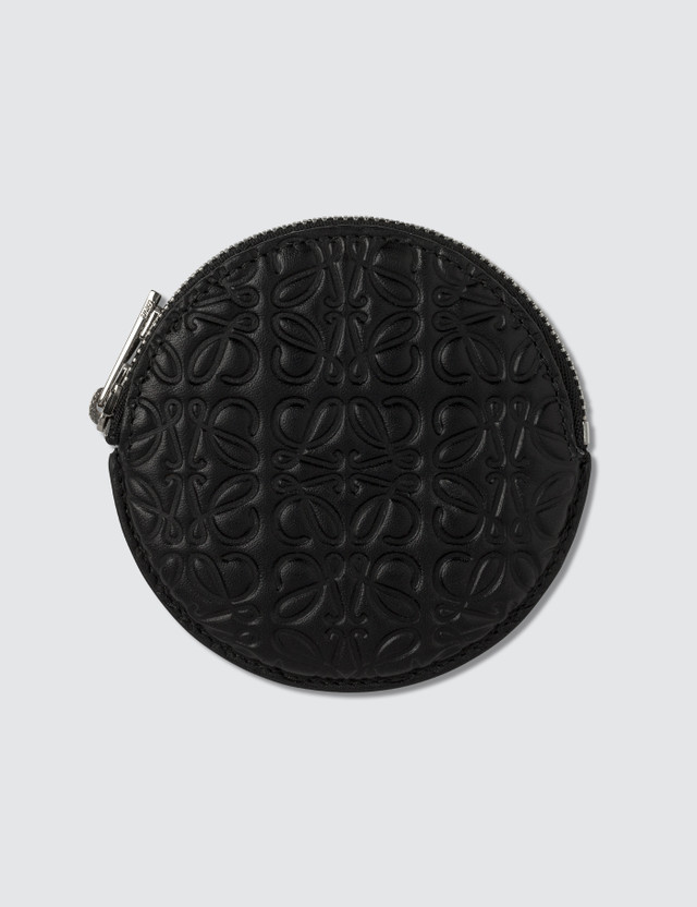 Loewe Cookie Coin Card Holder