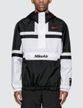 Nike Nike Air Jacket Picture