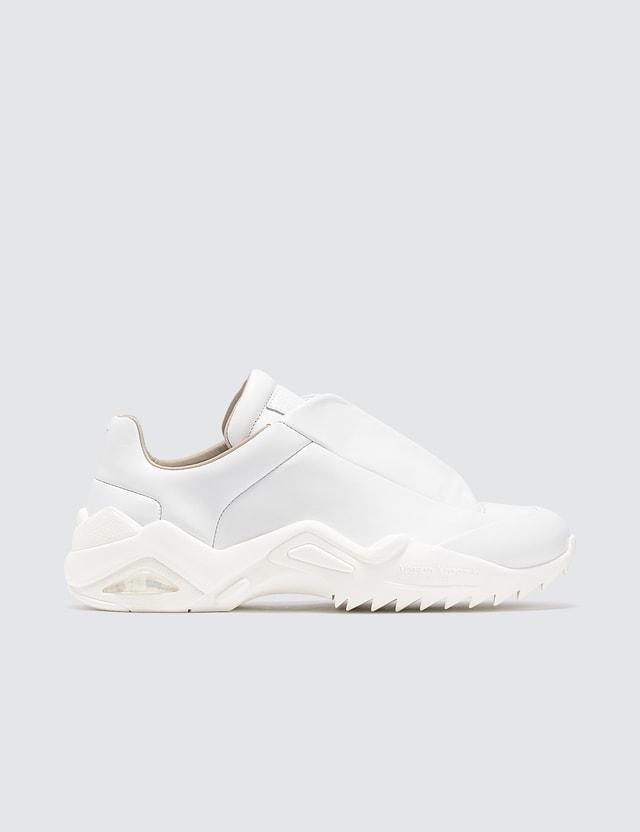 Maison Margiela New Future Sneaker