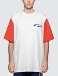 Puma Ader Error x Puma S/S T-Shirt Picture
