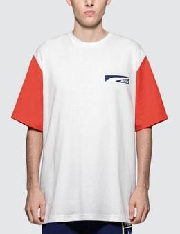 Puma Ader Error x Puma S/S T-Shirt