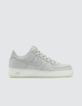 Nike Air Force 1 Low Retro QS CNVS Picture