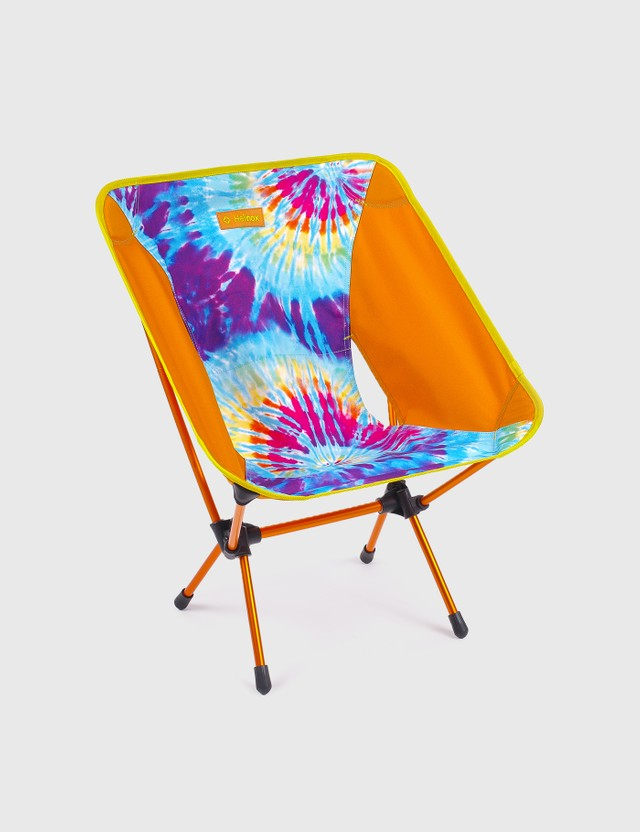 Helinox Chair One - Tie Dye