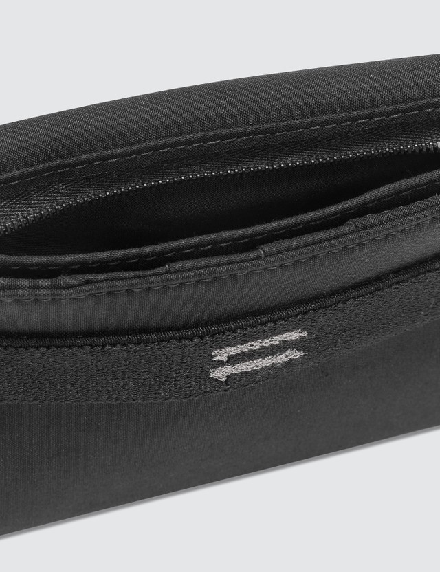 11 By Boris Bidjan Saberi Wallet