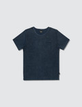 Superism Emery Short Sleeve Tee Picture