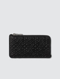 Loewe Coin Card Holder Picutre