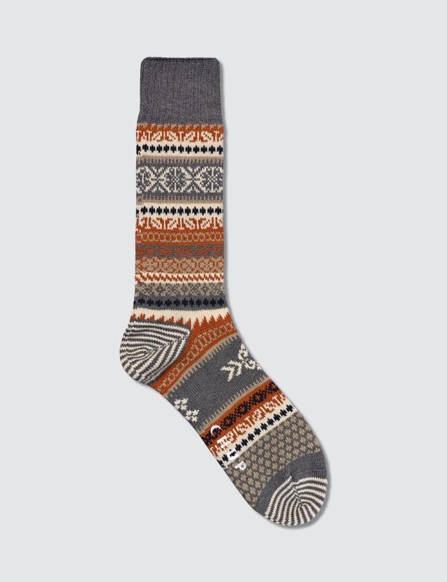 CHUP Realta Socks