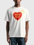 Human Made T-Shirt #2026 Picutre