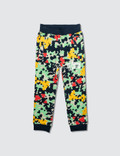 Billionaire Boys Club BB Particles Jogger Picture