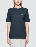 Stussy Stock S/S T-Shirt Picture