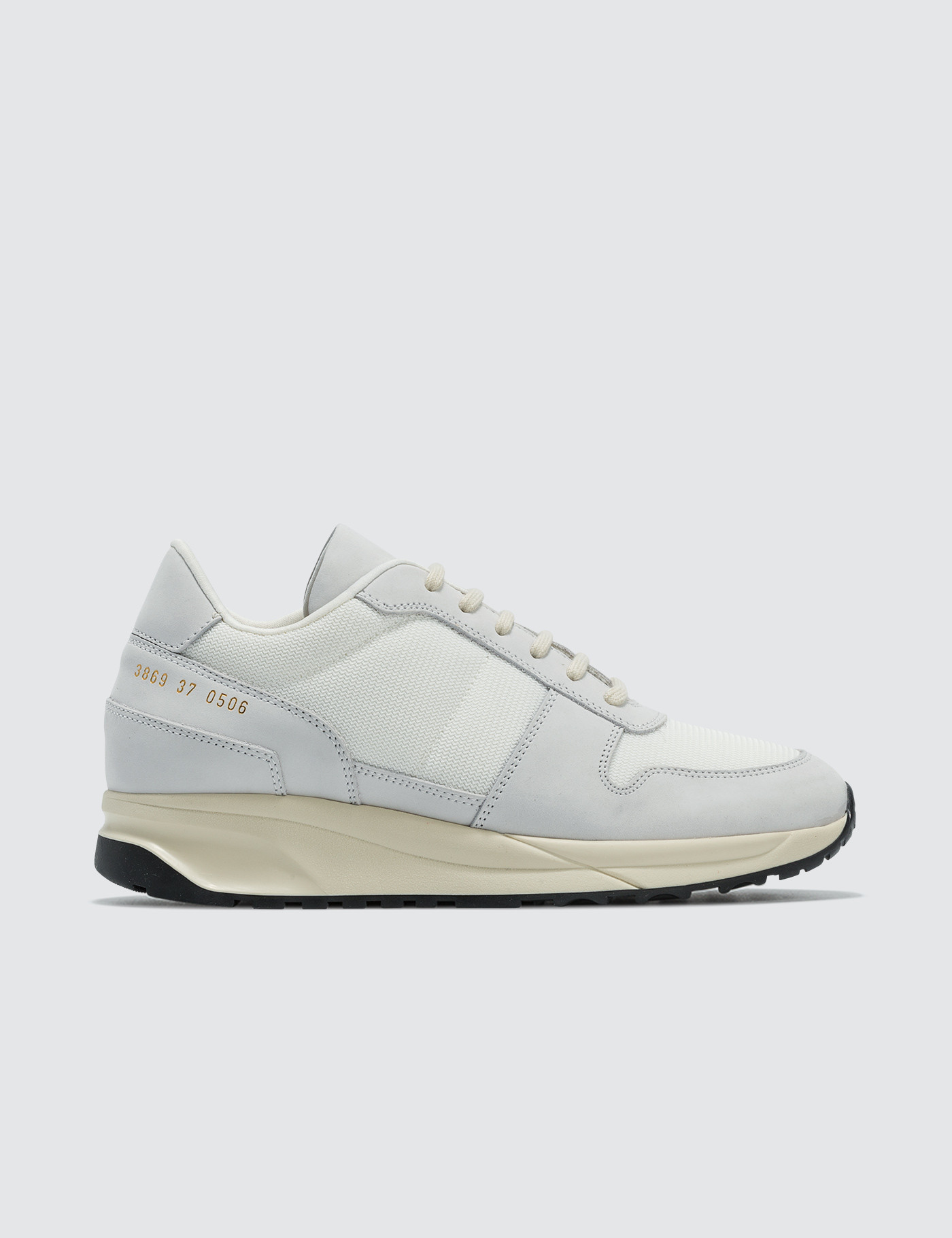 Common Projects - Track Vintage | HBX