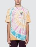 RIPNDIP Alien Nerm T-shirt Picutre