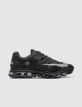 Nike Nike X Fcrb X Mastermind Japan Air Max Picture