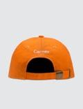 Carrots #FR2 x Carrots Rabbit Cap