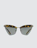 Karen Walker Sadie Picture