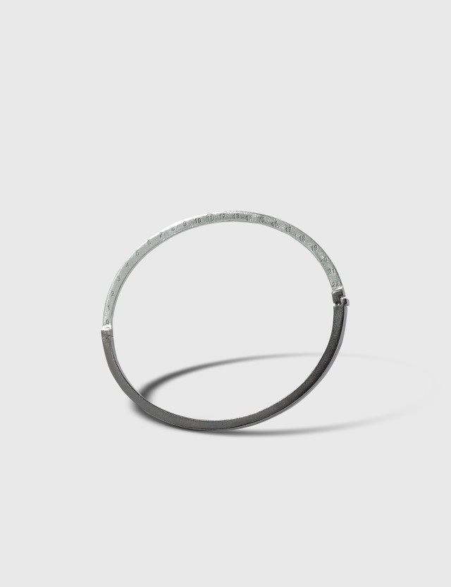 Maison Margiela Handcuff Bracelet