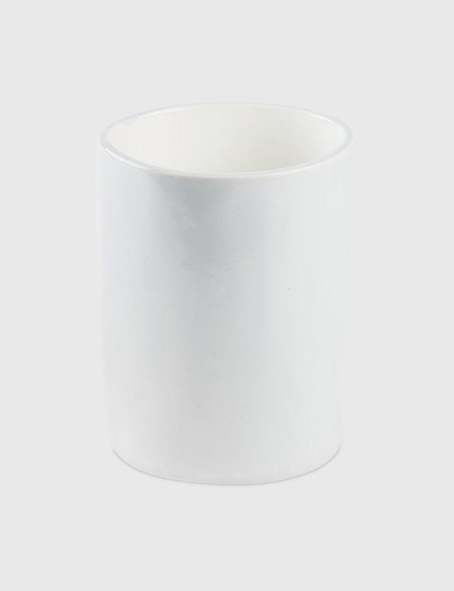 Crosby Studios Gray Cup Medium Grey Men