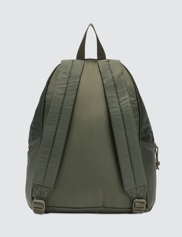 NEIGHBORHOOD NEIGHBORHOOD x Eastpak Backpack