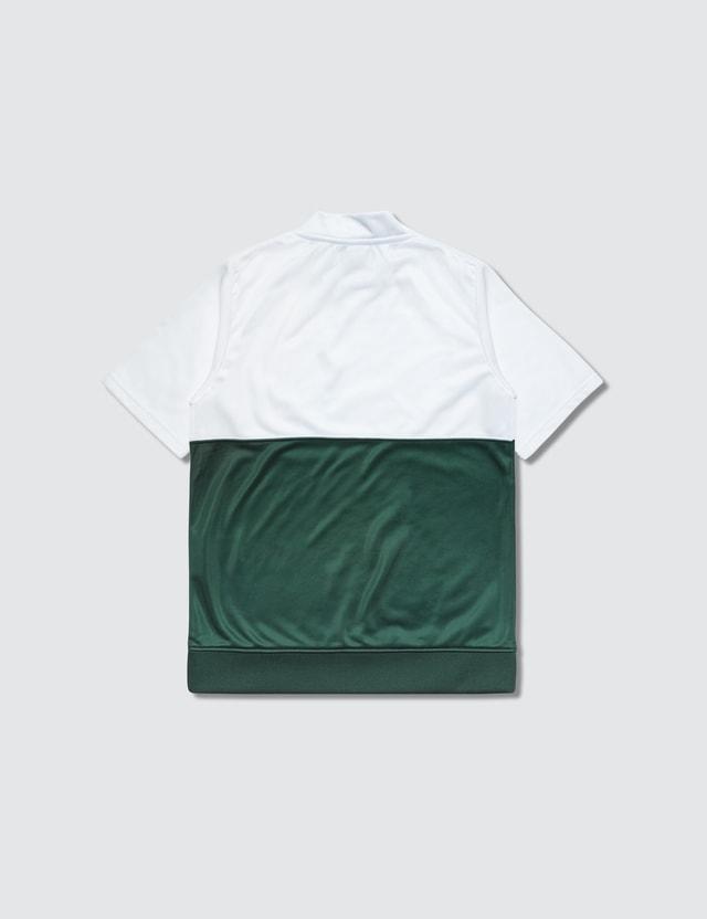 Unauthorized Kenzo T-Shirt