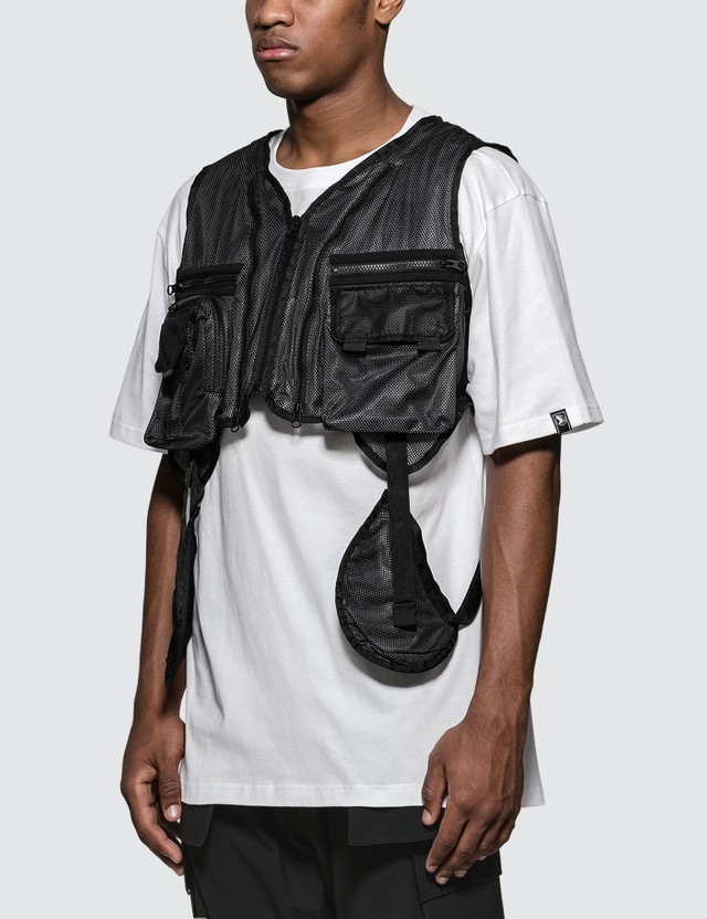 Guerrilla-group Eagletex® Vest