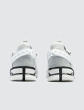 Calvin Klein 205W39NYC Carla 10 Sneakers