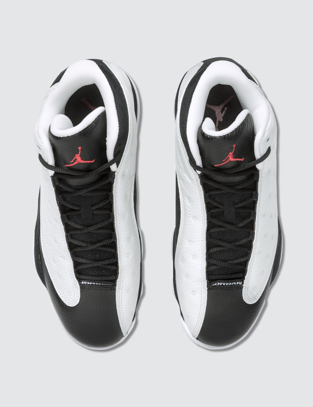 Jordan Brand Jordan 13 Retro He Got Game (2013)