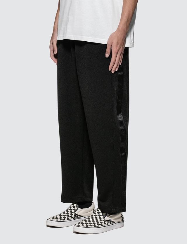 Polar Skate Co. - Track Pants  4111fd45bc01