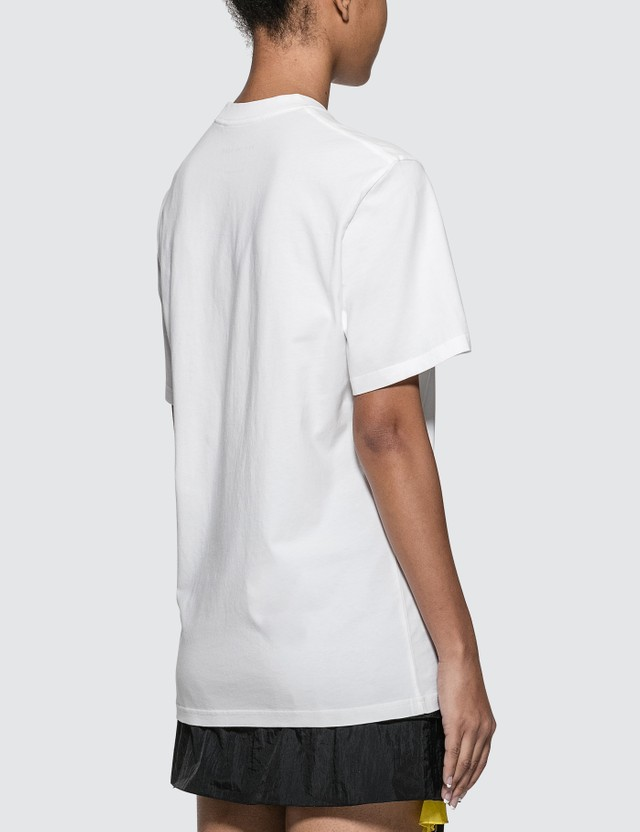 Martine Rose Classic T-shirt