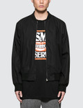 Stella McCartney Conrad Blouson Picture
