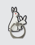 #FR2 Rabbits Bunker Ring Picture