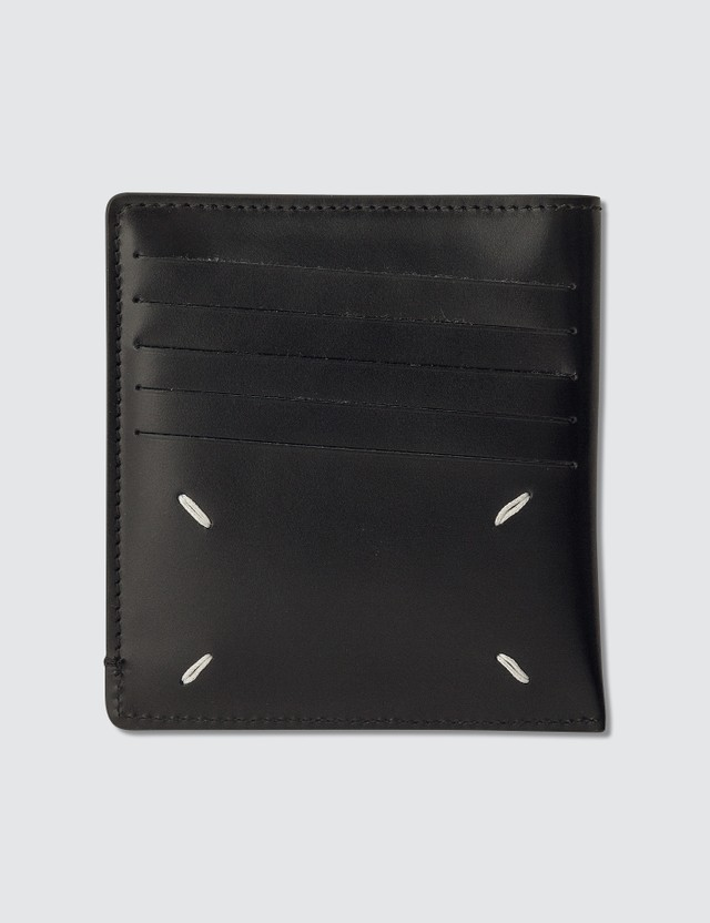 Maison Margiela Card Holder