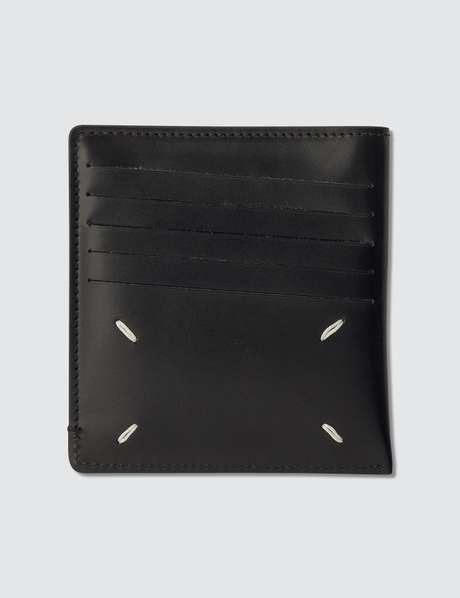 메종 마르지엘라 Maison Margiela Card Holder