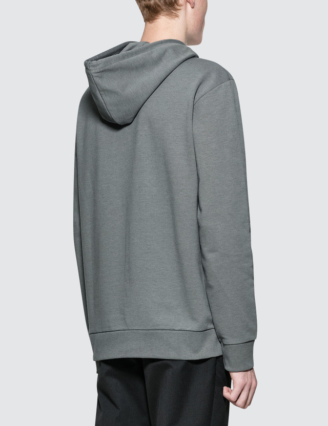 A.P.C. Stefen Sweater