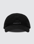C2H4 Los Angeles Chemist Baseball Cap Picture