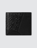 Loewe Puzzle Bifold Wallet Picture