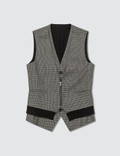 Undercover Exclusive Joyce Vest Picture
