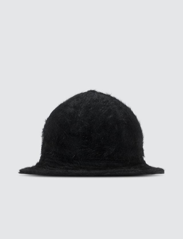 #FR2 Bermuda Fur Hat