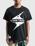 Billionaire Boys Club Billionaire Boys Club × Star Trak Starfield T-shirt Picture