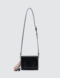 MSGM Mini Handbag Picture