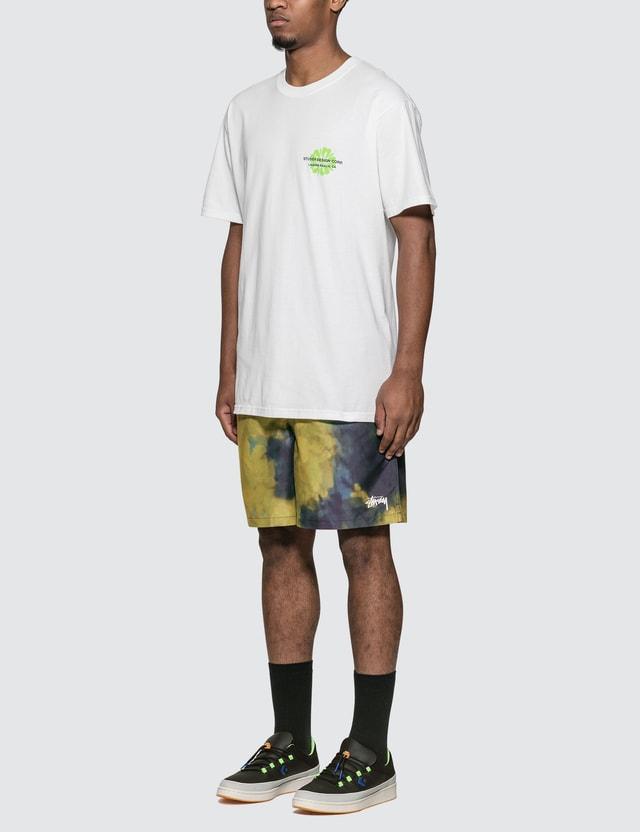 Stussy Laguna Flower T-Shirt