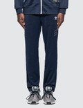 Adidas Originals United Arrows & Sons x Adidas UAS Classic Trackpants Picture