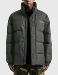 Carhartt Work In Progress Danville Jacket Specter Check Cypress / Black Men