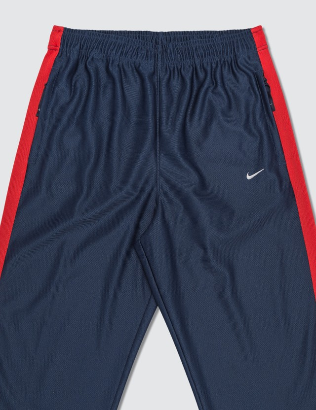 Nike Swoosh Bold Stripe Pants