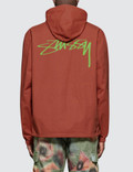 Stussy Ripstop Pullover Picture